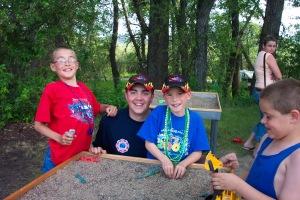 Summer Camp 2004_0764