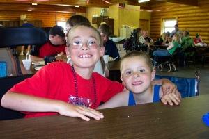 Summer Camp 2004_0769
