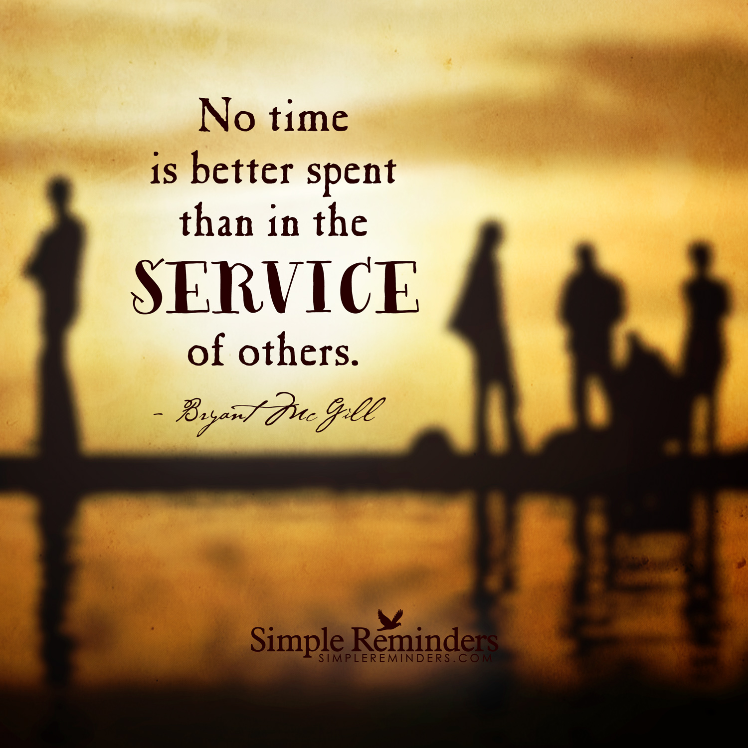 bryant-mcgill-time-service-others-4f8h
