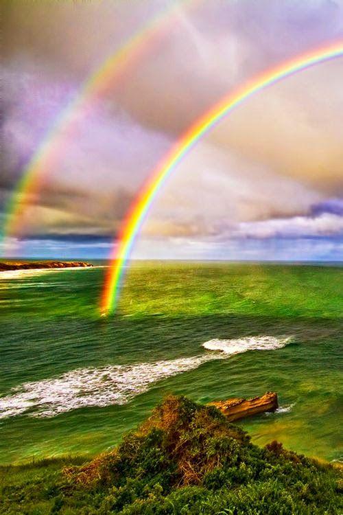 787ab1bee5081ccbe0d86c0f4c1e9bcc--rainbow-colors-over-the-rainbow